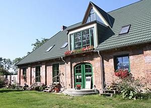 Hotel Elfenhof